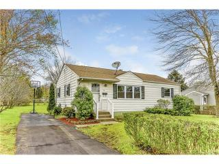 23 Great Plain Road, Norwich CT