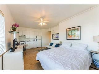 255 West 24th Street #236, Miami Beach FL