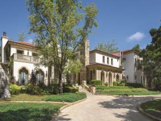 1240 East Valley Road, Montecito CA
