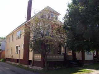 567 Auburn Ave, Buffalo, NY 14222