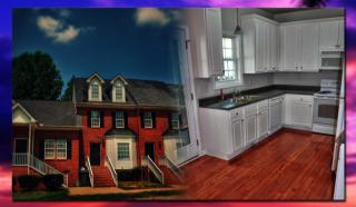 2403 Trout Stream Drive, Raleigh NC