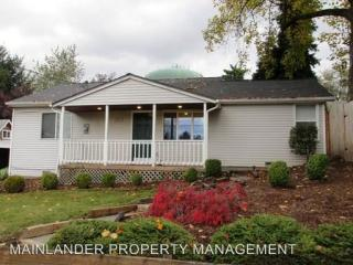 9886 SE 38th Ave, Milwaukie, OR 97222