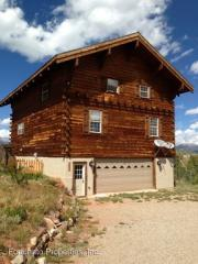 109 Foxtail Ln, Fairplay, CO 80440