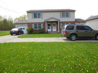 18 Lexington Ontario Rd, Ontario, OH 44903