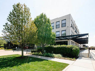 1071 West 15th Street #344, Chicago IL