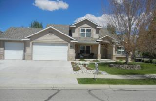 200 North 51st Avenue, Greeley CO