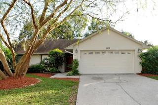 5108 Pennsbury Dr, Tampa, FL 33624