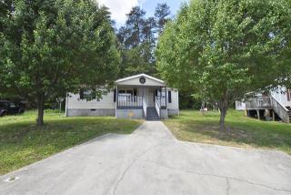 78 Wendy Leigh Circle, Rossville GA