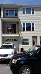 34 Challenger Dr, Staten Island, NY 10312