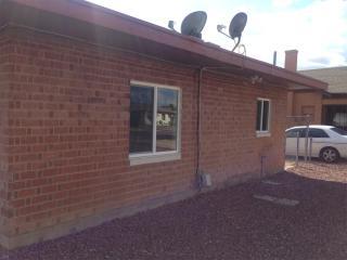 303 W Highland Ave #3, Phoenix, AZ 85013
