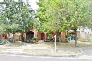510 West Monte Vista Road, Phoenix AZ