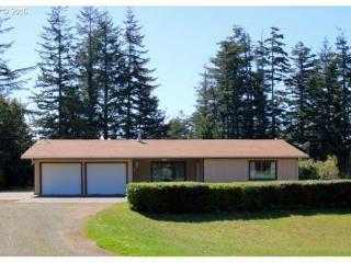 87140 7r Ranch Lane, Bandon OR