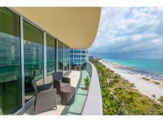 1455 Ocean Dr, Miami Beach, FL 33139