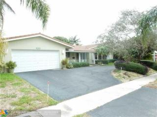 2133 Northeast 62nd Court, Fort Lauderdale FL