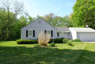 66 Boston Post Rd, Old Lyme, CT 06371