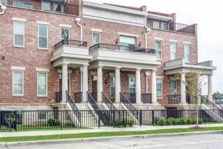 118 S Niles Avenue, South Bend IN