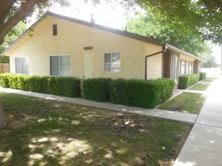 801 Lilac St #A, Bakersfield, CA 93308