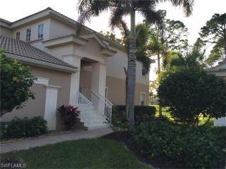 28118 Tamberine Court #1122, Bonita Springs FL