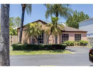 9957 Southwest 223rd Terrace, Cutler Bay FL