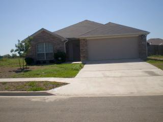 202 Dober St, Nolanville, TX 76559