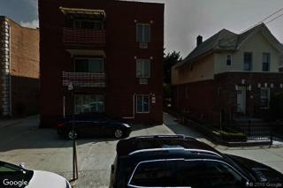 29 Van Sicklen Street #1A, Brooklyn NY