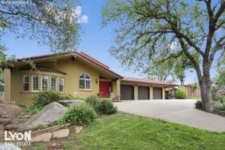 16177 Del Mar Way, Penn Valley CA