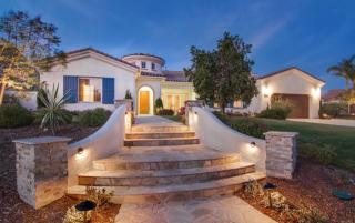 11327 Stonemont Point, San Diego CA