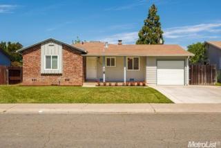 4115 40th Avenue, Sacramento CA