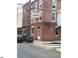 1000 South 2nd Street, Philadelphia PA