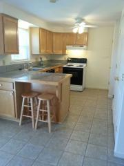 Address Not Disclosed, Baldwinsville, NY 13027