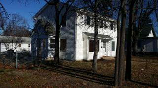 501 E Porter Ave, Chesterton, IN 46304