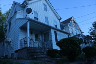 38 West Oreilly Street, Kingston NY