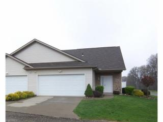 2098 Waterford Pointe Drive #28, Kent OH
