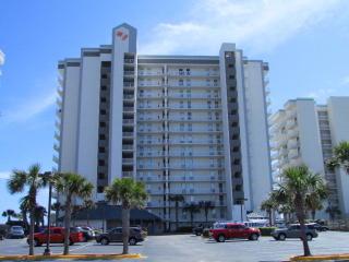 24770 Perdido Beach Boulevard #705, Orange Beach AL