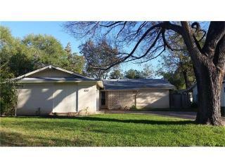 8217 Briarwood Ln, Austin, TX 78757