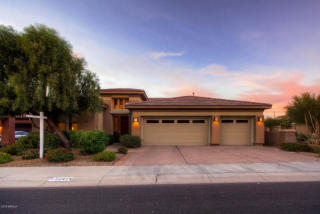 22414 North 36th Way, Phoenix AZ