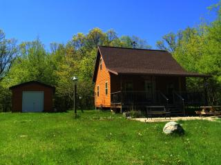 42502 239th Avenue, Browerville MN