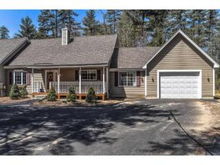 48D Sands Circle, Center Conway NH
