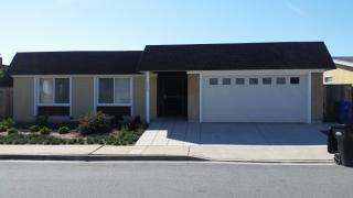 3045 Hunrichs Way, San Diego, CA 92117