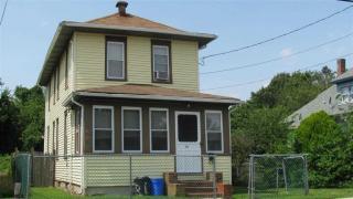 319 Doughty Road, Pleasantville NJ