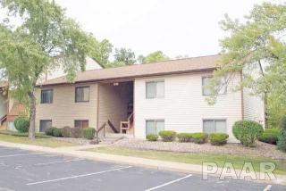 6538 North Allen Road #75, Peoria IL