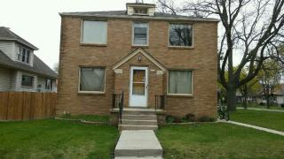 3472 S 11th St, Milwaukee, WI 53215