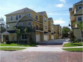 11 W Harding St #E, Orlando, FL 32806