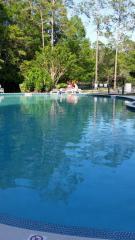 Westland Village, Ormond Beach, FL 32174