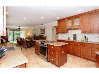 221 Lookout Point Dr, Osprey, FL 34229