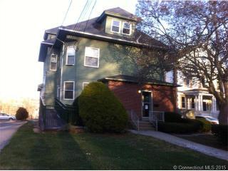 276 Montauk Avenue, New London CT