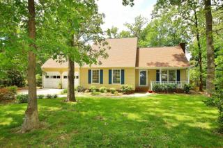 2715 Catherine Drive, Burlington NC