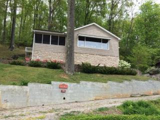 355 Lakemont Drive, Mooresburg TN