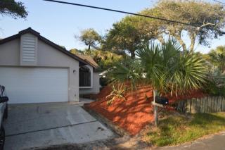 417 Cedar Ave, New Smyrna Beach, FL 32169