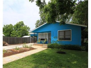 4904 Alf Avenue #C, Austin TX